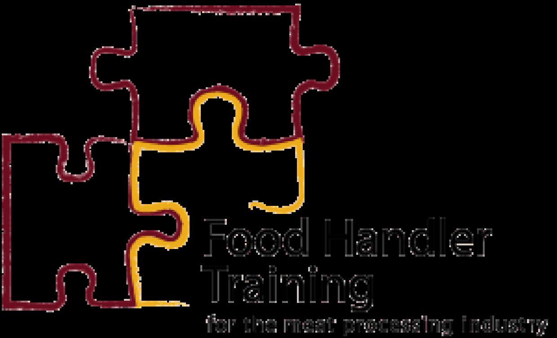 Food Handler Training Oimp